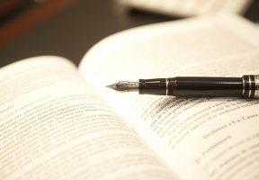 avocat-dimitriu-iasi-consultatii-juridice-online