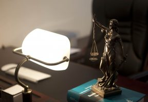 avocat-dimitriu-iasi-dare-in-plata