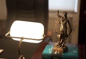 avocat-dimitriu-iasi-dare-in-plata-imobile