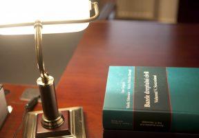 avocat-dimitriu-iasi-dreptul-consumatorului