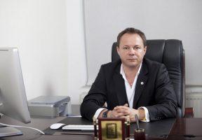avocat-dimitriu-iasi-dreptul-familiei