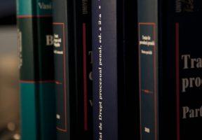 avocat-dimitriu-iasi-dreptul-muncii