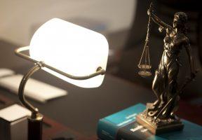 avocat-dimitriu-iasi-recuperare-daune