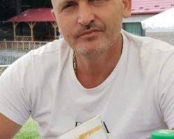 După condamnarea de la prima instanță, albanezul l-a contactat pe avocatul ieșean Sorin Dimitriu, pentru a-l apăra.